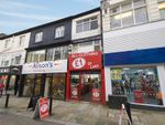 Thumbnail for sale in 12, Market Street, Bolton