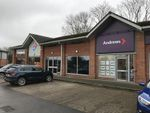 Thumbnail to rent in Unit 2, Quedgeley District Centre, Olympus Park, Quedgeley, Gloucester, Gloucestershire