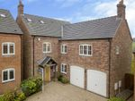 Thumbnail to rent in Hillcrest, Aston-On-Trent, Derby