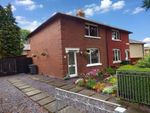 Thumbnail for sale in Howgill Avenue, Lancaster
