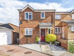 Thumbnail for sale in Redford Close, Feltham
