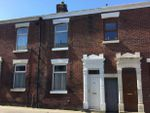 Thumbnail to rent in Plungington Road, Preston, Lancashire