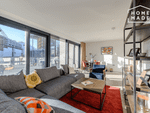 Thumbnail to rent in Landsby Building, Wembley Park