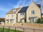Thumbnail for sale in Gardner Way, Cirencester