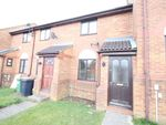 Thumbnail to rent in Cromer Way, Luton