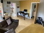 Image 2 of 14 for Flat 9, Victoria Court, Milton Green