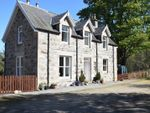 Thumbnail to rent in Advie, Grantown-On-Spey