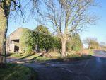 Thumbnail for sale in West View, Water Lane, Radwinter, Saffron Walden