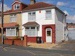 Thumbnail for sale in New Cheltenham Road, Kingswood, Bristol
