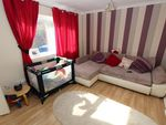 Thumbnail to rent in Ealingham, Wilnecote, Tamworth