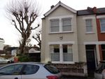 Thumbnail to rent in Ferndale Road, London