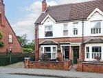 Thumbnail for sale in Greenheath Road, Hednesford, Cannock