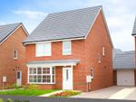"Thumbnail to rent in ""Chesham"" at Park Hall Road, Mansfield Woodhouse, Mansfield"
