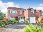 Thumbnail for sale in Turners Hill Road, Crawley Down, West Sussex