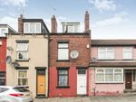 Thumbnail to rent in Sandhurst Road, Leeds