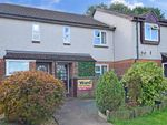 Thumbnail for sale in Murrain Drive, Downswood, Maidstone, Kent
