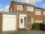 Thumbnail for sale in Camberley Drive, Brandon, Durham