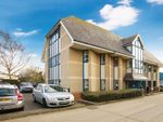 Thumbnail to rent in Alexandra House, Ground Floor, 36A Church Street, Great Baddow, Chelmsford, Essex