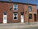 Thumbnail to rent in Heath Street, Golborne, Warrington