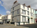 Thumbnail for sale in Warren Street, Tenby, Pembrokeshire