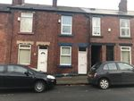 Thumbnail to rent in Margaret Street, Sheffield