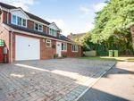 Thumbnail for sale in The Retreat, Highworth, Swindon