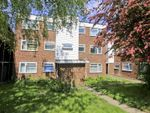 Thumbnail for sale in Aintree Close, Hillingdon