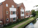 Thumbnail to rent in Wharf Mews, Dudley