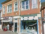 Thumbnail to rent in 30A High Street, Stony Stratford, Milton Keynes, Buckinghamshire