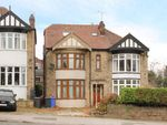 Thumbnail for sale in Ecclesall Road South, Sheffield, South Yorkshire
