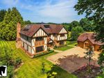 Thumbnail for sale in Swissland Hill, Dormans Park, East Grinstead