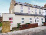 Thumbnail to rent in Eastcote Lane, South Harrow, Harrow
