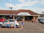 Thumbnail to rent in The Burghley Centre, Bourne