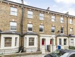 Thumbnail to rent in Marcia Road, London
