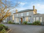 Thumbnail to rent in 37 Albyn Place, Aberdeen