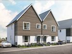 Thumbnail to rent in Maes Gwdig, Burry Port