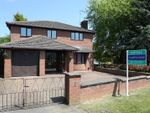 Thumbnail for sale in Gillitts Road, Wellingborough