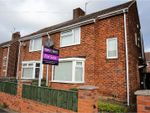 Thumbnail to rent in Lime Road, Stockton-On-Tees