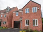 "Thumbnail to rent in ""The Kendal"" at Upton Drive, Off Princess Way, Burton Upon Trent"