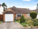 Thumbnail for sale in Downs Road, Coulsdon, Surrey