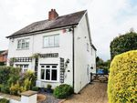 Thumbnail for sale in Birmingham Road, Marlbrook, Bromsgrove
