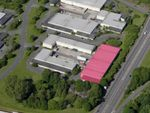 Thumbnail to rent in Unit 6 & 7 Boleyn Court, Manor Park Industrial Estate, Runcorn