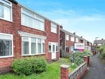 Thumbnail to rent in Eastbank Road, Ormesby, Middlesbrough, North Yorkshire
