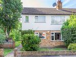 Thumbnail to rent in Dornton Road, South Croydon