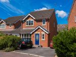 Thumbnail for sale in Fieldlands, Southport