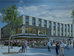 Thumbnail to rent in Forum Place, Queensway, Stevenage