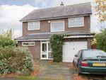 Thumbnail to rent in Green Lane, Standish, Wigan