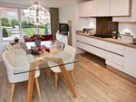 """Thumbnail to rent in """"The Hamilton"""" at Whitehill Street, Newcraighall, Musselburgh"""