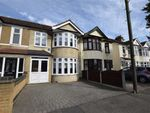 Thumbnail for sale in Beulah Road, Hornchurch, Essex