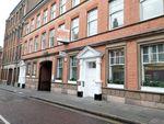 Thumbnail to rent in Castle Gate, Nottingham